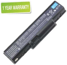 Replacement Laptop Battery for Acer Aspire AS07A51