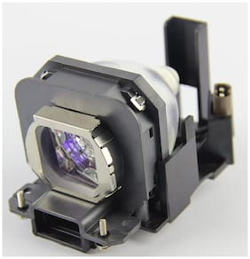 Replacement ET-LAX100 Lamp FOR PANASONIC PT-AX100E/PT-AX200/PT-AX200U/PT-AX100