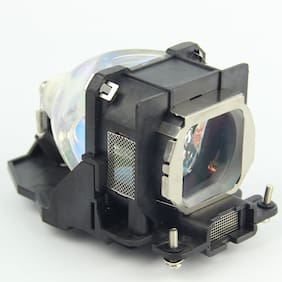 Replacement ET-LAE900 Projector Lamp For PANASONIC PT-AE900U/PT-AE900/PT-AE900E