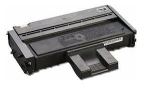 Ricoh 407259 Black Aio Print Cartridge Supl