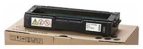 Ricoh Sp-c310a Black Toner Cartridge - 2500 Page - Black (406344)