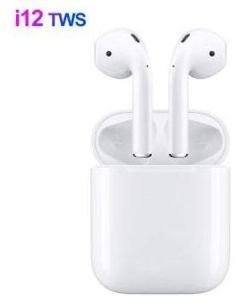 ROYALDEAL Bluetooth wireless headphones In Ear Bluetooth Headset   White