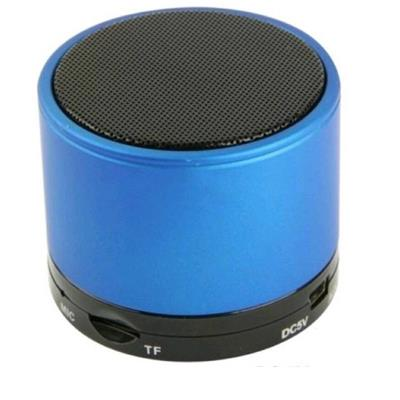 (S10) DUDE-24)Mini Bluetooth Wireless Speakers