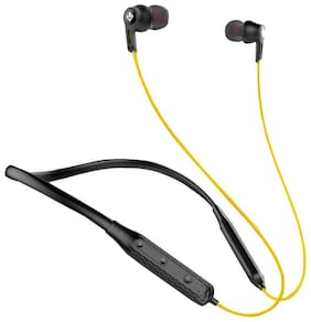 S4 In-Ear Bluetooth Headset ( Assorted color )