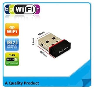 S4 300 mbps wifi adpter 150 - 300 mbps Wi Fi Adapter