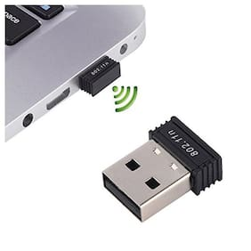 S4 S4_001 150 - 300 mbps Wi Fi Adapter