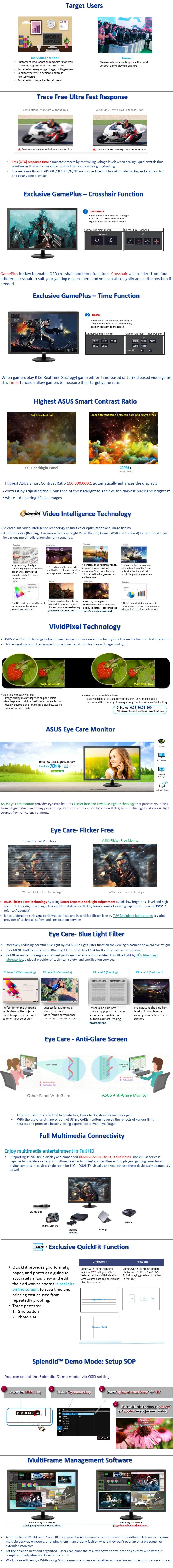 https://assetscdn1.paytm.com/images/catalog/product/C/CO/COMSAASAXDC-ADFMERC572065B55E259/634.png