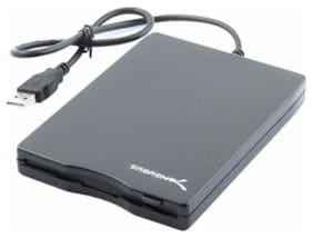 SABRENT SBT-UFDB SABRENT USB 1.44MB FLOPPY DRIVE