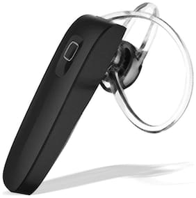 Sami SL-B1 Mono Bluetooth Headset ( Black )
