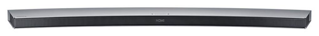 Samsung HW-J7501 Soundbar (8.1 Channel)