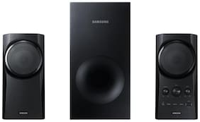 Samsung HW-K20/XL 2.1 Home Audio System