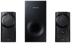 Samsung HW-K20/XL 2.1 Home Audio System