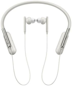 Buy Samsung Eo Bg920bfegin Level U Wireless In Ear Headset Golden Online At Low Prices In India Paytmmall Com
