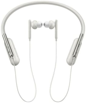 Samsung Eo-bg950cwegin In-ear Bluetooth Headsets ( White )