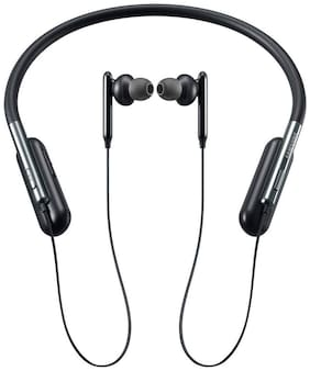 Samsung EO-BG950CBEGIN In-ear Bluetooth Headsets ( Black )