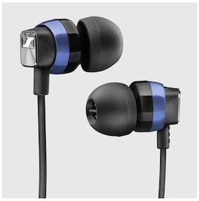 d642511c055 Sennheiser Store | Buy Sennheiser Products online at best prices ...