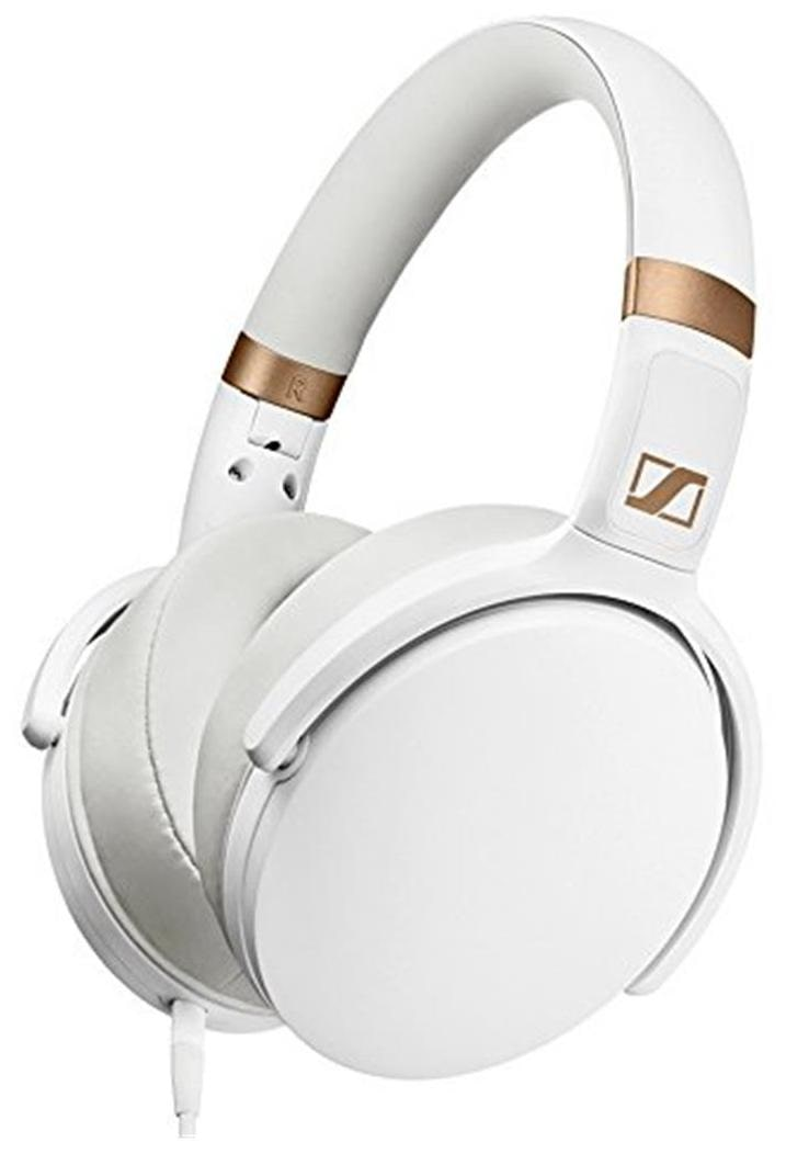 https://assetscdn1.paytm.com/images/catalog/product/C/CO/COMSENNHEISER-HO-TH79144995A2A8C/a_0..jpg
