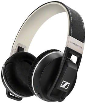 Sennheiser Urbanite XL Headphones (Black)