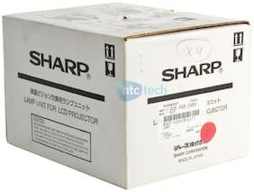 Sharp BQC-XGNV5XU/1 LCD Projector Lamp - New