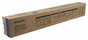 Sharp MX-31NTCA Mx-2600n/3100n/4100n/4101n/5000n/5001n Cyan Toner [15000 Yield]