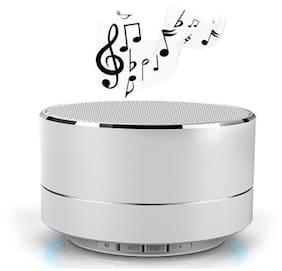 SHOPLINE LINE-A10Bluetooth Speaker-SPKER16 Bluetooth Speaker (Assorted)