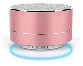 SHOPLINE LINE-A10Bluetooth Speaker-SPKER17 Bluetooth Speaker (Assorted)