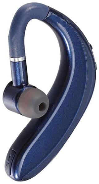 SHOPLINE S109 Mono Bluetooth Headset ( Assorted )