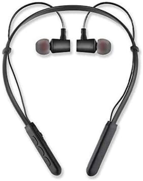 SHOPLINE B11 SHOP-B11HEADPHONE-S5 In-Ear Bluetooth Headset ( Assorted )