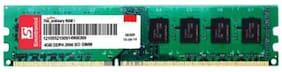 Simmtronics 4 gb Ddr4 RAM for Pc