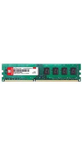 Simmtronics 2 gb Ddr3 RAM for Pc
