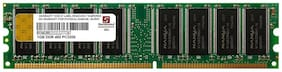 Simmtronics 1 gb Ddr RAM for Pc