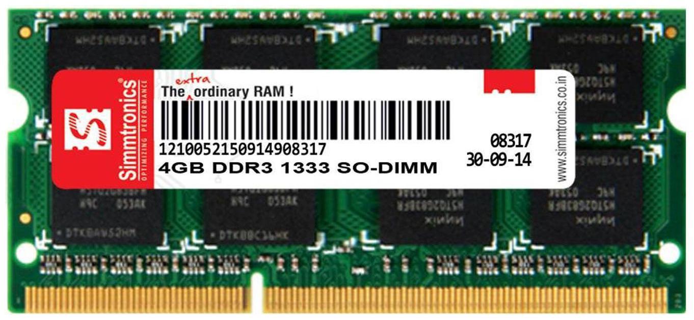 16GB X7DCL-3 DDR2 B50 X7DCA-i Memory RAM 4 Supermicro X7DCA-3 X7DCA-L 4x4GB