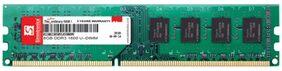 Simmtronics DDR3 8 GB (1 x 8 GB) PC RAM (DLUD3SIM0014)