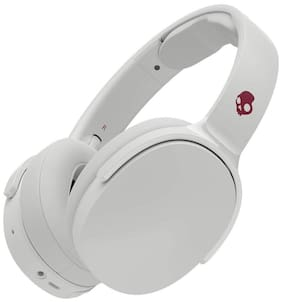 91462661a8b Skullcandy Bluetooth Headsets Prices | Buy Skullcandy Bluetooth ...