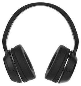 Skullcandy S6HBGY-374 Over Ear Headphone(Multi Color)