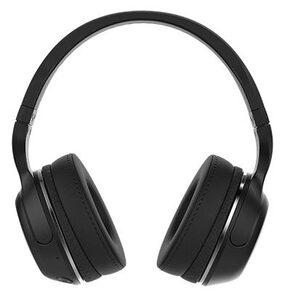 Skullcandy S6HBGY-374 Over Ear Headphone(Multi Color)