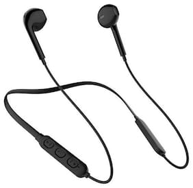 SKYPHR REFEF In-Ear Bluetooth Headset ( Assorted )