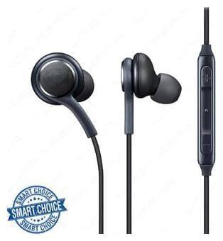 Smart Choice Eo ig955bsegus In-ear Bluetooth Headsets ( Black )