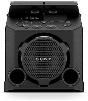 Sony Gtk-pg10 2.1 Hi-fi and party speaker