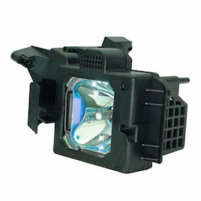 Sony High Quality XL-5000 / F-9308-720-0 TV Lamp With Housing