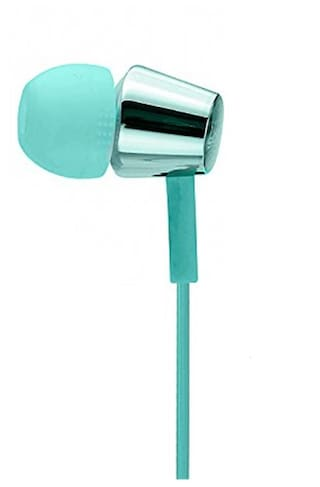 Sony MDR-EX155AP In-Ear Wired Headphone ( Blue )