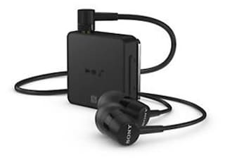 a39a4e5ba0d Buy Sony Sbh24 On-ear Bluetooth Headsets ( Black ) Online at Low ...