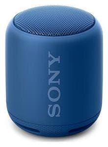 Speaker - Buy Speakers Online at Best Price UpTo 72% OFF in India at
