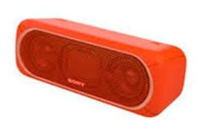 Sony SRS-XB30 Bluetooth (Red)