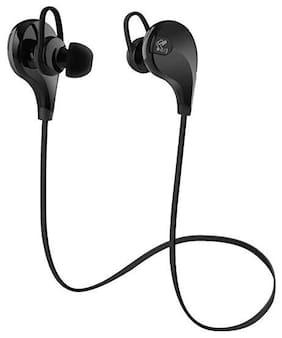 Buddies Cart Bluetooth Headsets Prices Buy Buddies Cart Bluetooth Headsets Online At Best Prices Paytmmall Com