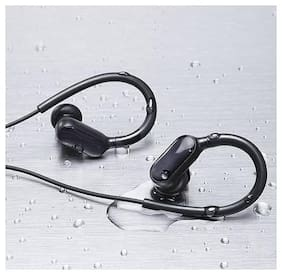M11 In-ear Bluetooth Headsets ( Black )