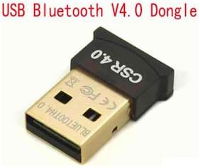 Tag Imports USB Bluetooth Dongle