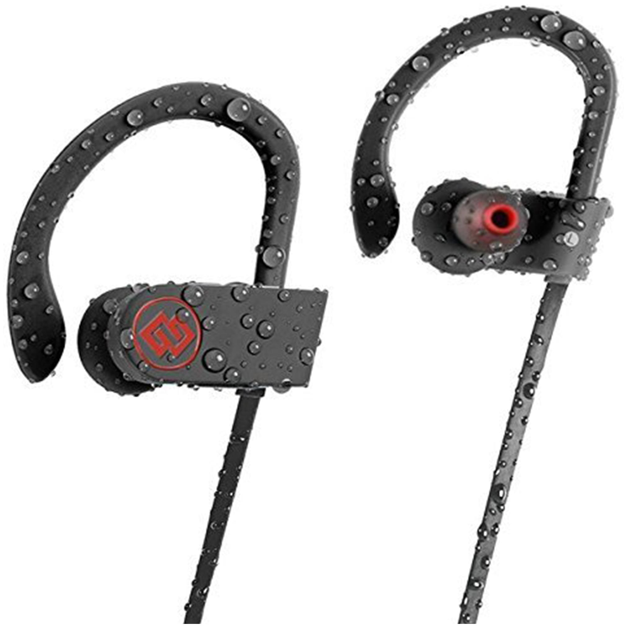 577fe387e5d Buy Tagg Inferno, Wireless Bluetooth Earphone With Mic + Carry Case Online  at Low Prices in India - Paytmmall.com