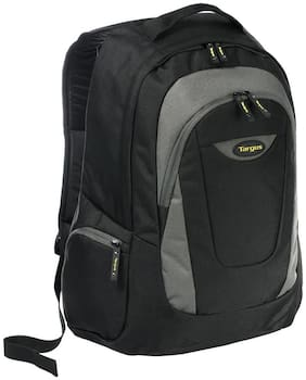 Targus TSB193US-70 40.64 cm (16 inch) Laptop Backpack (Black)