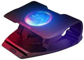 TARKAN 4 Fan Laptop Cooling Pad